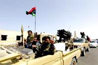 Libya3517