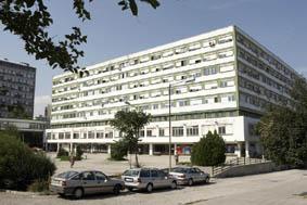 Bolnica_Burgas1