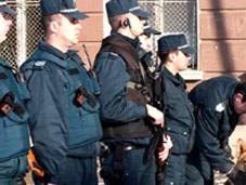 policai480mnds