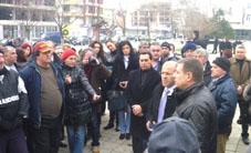 Primorsko_protest