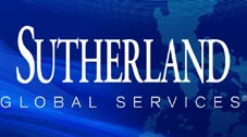 Sutherland-Global-Services